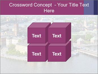0000094650 PowerPoint Templates - Slide 39
