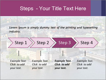 0000094650 PowerPoint Templates - Slide 4