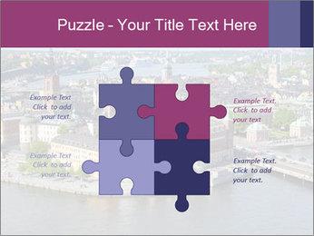 0000094650 PowerPoint Template - Slide 43