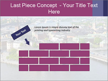 0000094650 PowerPoint Template - Slide 46
