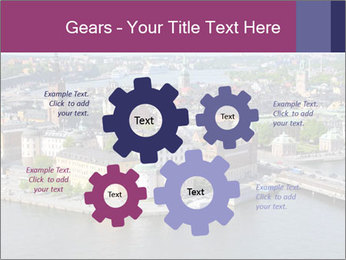 0000094650 PowerPoint Template - Slide 47