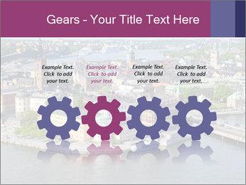 0000094650 PowerPoint Templates - Slide 48