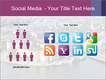 0000094650 PowerPoint Template - Slide 5