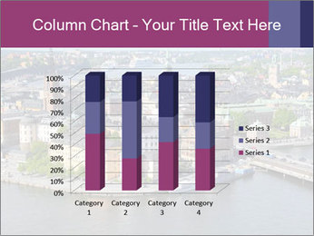 0000094650 PowerPoint Template - Slide 50