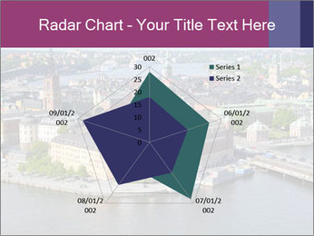0000094650 PowerPoint Template - Slide 51