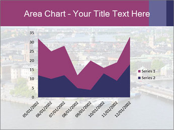 0000094650 PowerPoint Templates - Slide 53