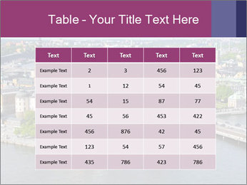 0000094650 PowerPoint Template - Slide 55