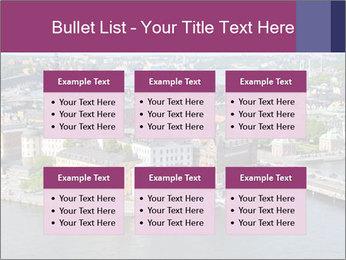 0000094650 PowerPoint Templates - Slide 56
