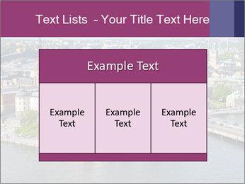 0000094650 PowerPoint Template - Slide 59
