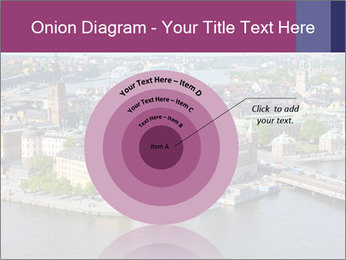 0000094650 PowerPoint Template - Slide 61