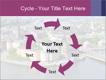0000094650 PowerPoint Template - Slide 62