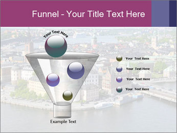 0000094650 PowerPoint Template - Slide 63