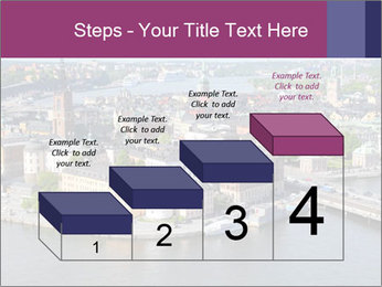 0000094650 PowerPoint Template - Slide 64