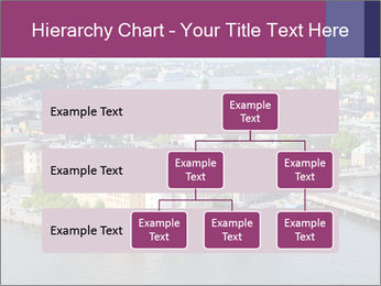 0000094650 PowerPoint Template - Slide 67