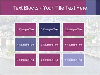 0000094650 PowerPoint Templates - Slide 68