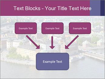 0000094650 PowerPoint Template - Slide 70