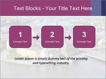 0000094650 PowerPoint Template - Slide 71