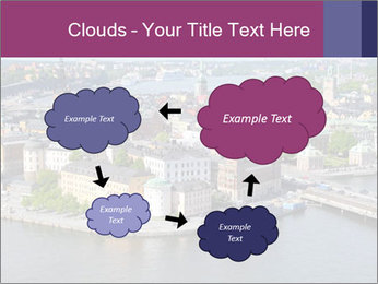 0000094650 PowerPoint Template - Slide 72