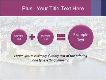 0000094650 PowerPoint Template - Slide 75