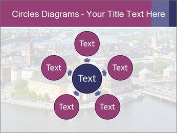0000094650 PowerPoint Templates - Slide 78