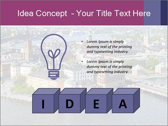 0000094650 PowerPoint Template - Slide 80