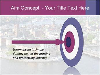 0000094650 PowerPoint Template - Slide 83