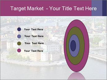 0000094650 PowerPoint Template - Slide 84