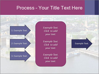 0000094650 PowerPoint Template - Slide 85