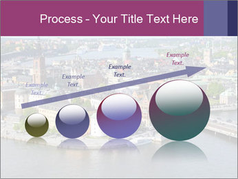0000094650 PowerPoint Templates - Slide 87