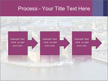 0000094650 PowerPoint Template - Slide 88