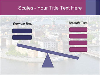 0000094650 PowerPoint Templates - Slide 89