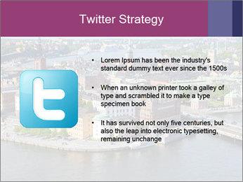 0000094650 PowerPoint Template - Slide 9