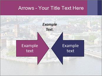 0000094650 PowerPoint Template - Slide 90
