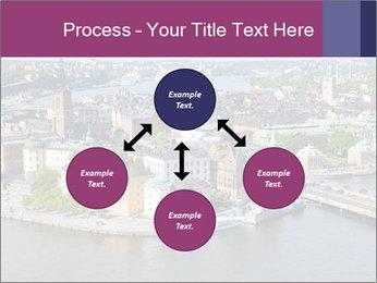 0000094650 PowerPoint Template - Slide 91