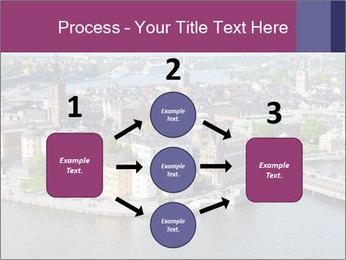 0000094650 PowerPoint Template - Slide 92