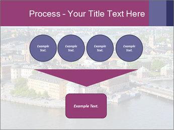 0000094650 PowerPoint Template - Slide 93