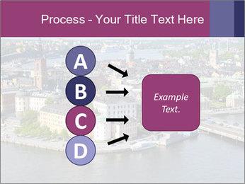 0000094650 PowerPoint Templates - Slide 94