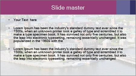 0000094650 PowerPoint Template - Slide 2