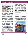 0000094650 Word Templates - Page 3