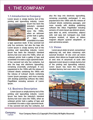 0000094650 Word Template - Page 3