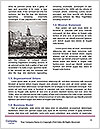 0000094650 Word Templates - Page 4
