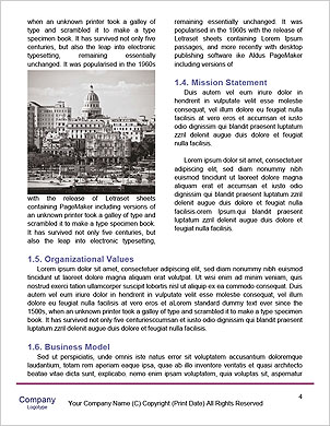0000094650 Word Template - Page 4