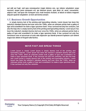 0000094650 Word Template - Page 5