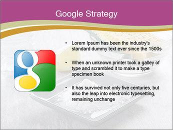0000094651 PowerPoint Template - Slide 10