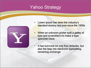 0000094651 PowerPoint Templates - Slide 11