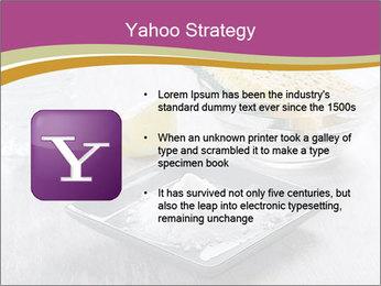 0000094651 PowerPoint Template - Slide 11
