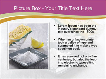 0000094651 PowerPoint Templates - Slide 13
