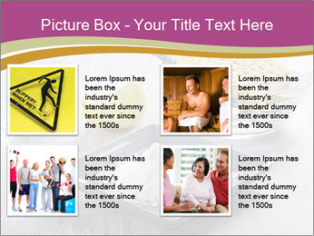 0000094651 PowerPoint Templates - Slide 14
