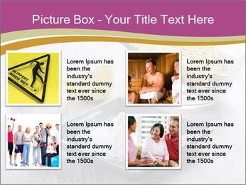 0000094651 PowerPoint Template - Slide 14