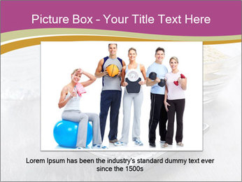 0000094651 PowerPoint Templates - Slide 15
